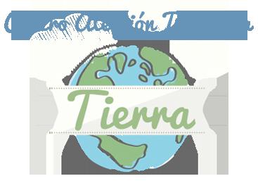 Centro Tierra | Autismo Bolivia